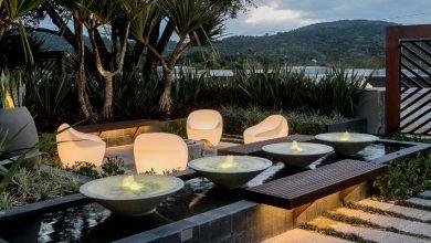 Foto de Bytes – Primeiro restaurante futurista em Florianópolis