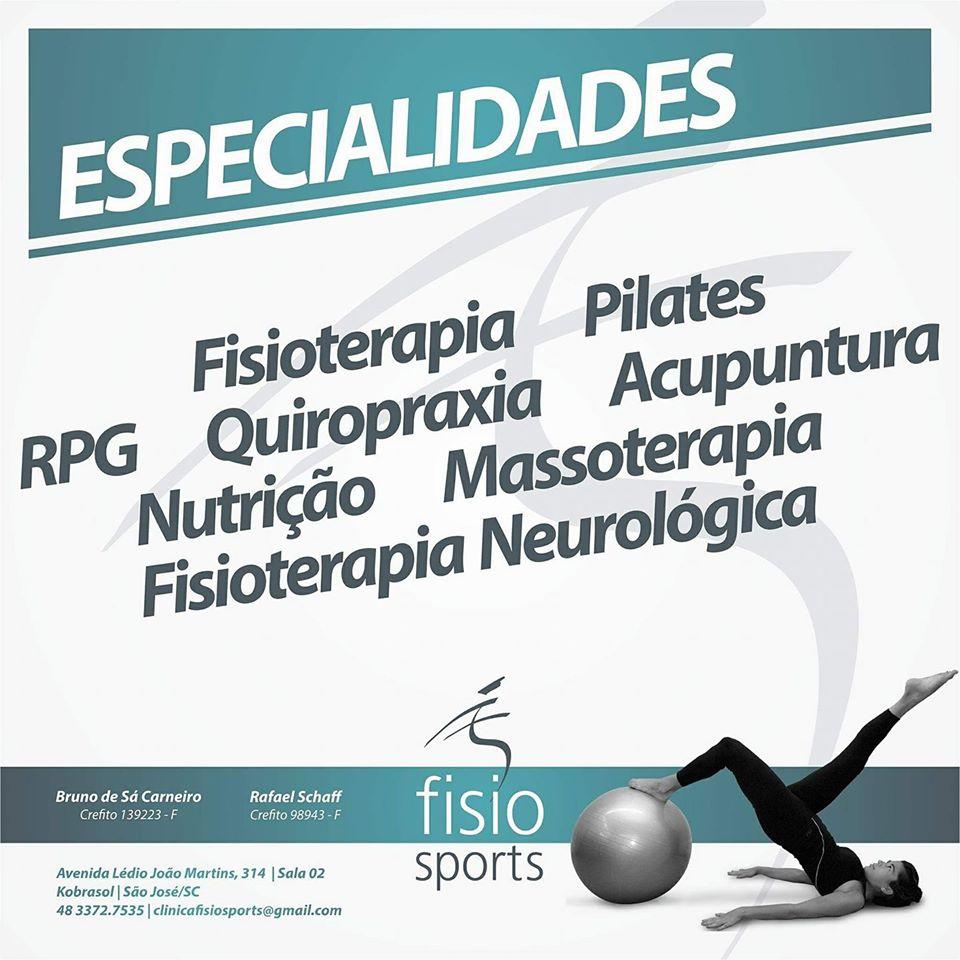 Os benefícios da fisioterapia nos tratamentos