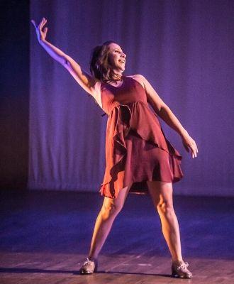 musical, danca, arte, cultura, cada canto um conto, espetáculo, teatro, florianópolis,