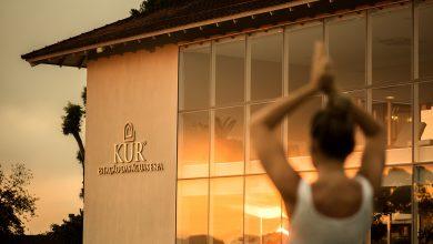 Foto de Kurotel é premiado pela segunda vez internacionalmente