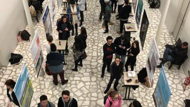 Foto de Mostra gratuita reúne trabalhos inéditos na Capital
