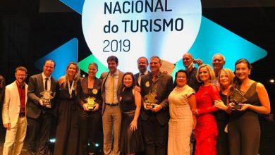 Foto de Santa Catarina é destaque no Prêmio Nacional de Turismo