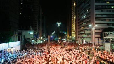 Foto de Réveillon na Paulista 2020 – Confira as atrações e detalhes do evento