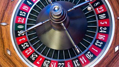 Foto de Legalização do jogo de azar deve fazer mais do que financiar saúde, alerta pesquisador.
