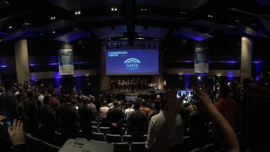 Foto de Congresso Abese será palco para lançamento ao mercado de segurança