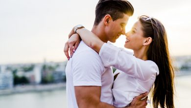 Foto de Dicas Para Sair da Rotina em um Relacionamento