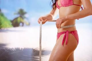 Foto de Quatro tratamentos estéticos ideais para fazer antes do Verão