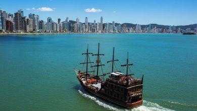 Foto de Feriadões de 2020 irão aquecer muito o turismo no Brasil