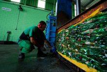 Foto de Ambev quer acabar com a poluição plástica de embalagens