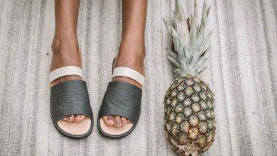 Foto de Couro de abacaxi: o novo tecido sustentável