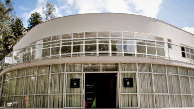 Foto de A Casa Original é o tema da CASACOR Minas 2020.
