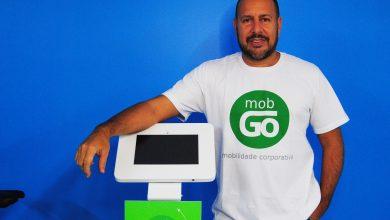 Foto de Startup investe R$ 2 milhões em app de mobilidade