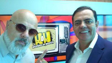 Foto de Novo programa estreia em março na Rede Brasil de Televisão