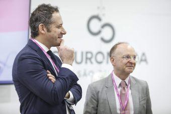 MICAM Milanoa interesse nos países do Mercosul