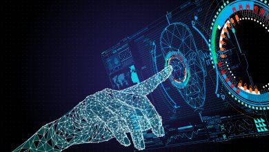 Foto de Segurança Eletrônica no Brasil faturou R$ 7,17 bilhões