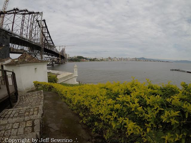 Viva a Ponte: comércio movimentou cerca de R$ 1,2 mi no evento de reabertura