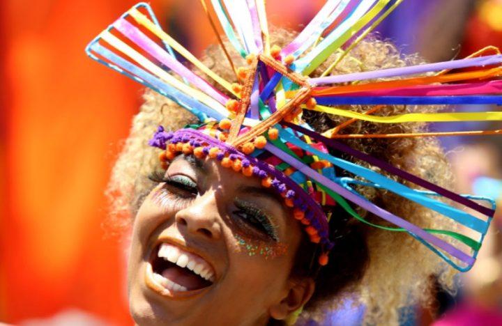 Fisio Sports entra na folia e espera redução do número de traumas no carnaval