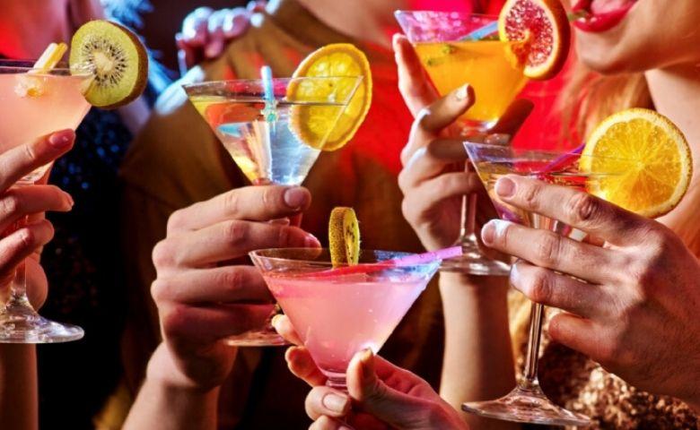 3 drinks sem álcool para curtir a folia do Carnaval 2020 - Divulgação