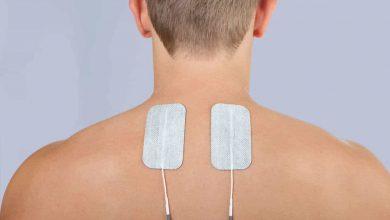 Foto de Eletroestimulação muscular auxílio fundamental para esportistas