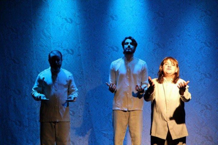 Espetáculo Além da Vida chega a Itajaí no dia 22 de março