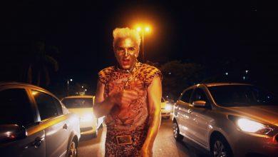 Foto de Italiano radicado em Florianópolis lança clipe carnavalesco
