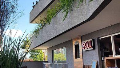 Foto de Soul Cafés & Companhias, primeira microtorrefação do Vale do Itajaí, completa quatro anos em Blumenau