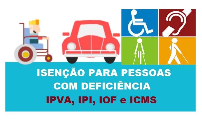 Governo de Santa Catarina cria dificuldades para vender facilidades