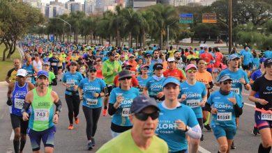 Foto de Floripa recebe maior circuito de corridas de rua do Brasil