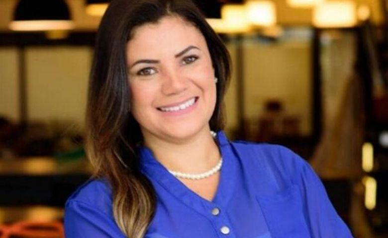 Epidemia do Coronavírus e seu impacto econômico no Brasil- Renatta Gomes é consultora financeira