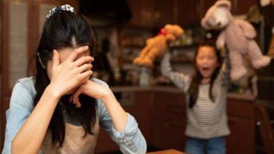 Foto de Quarentena do isolamento pode aumentar violência doméstica