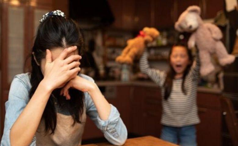 A experiência chinesa mostra que o número de denúncias triplicou nos três meses Foto Divulgação