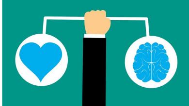 Foto de Como desenvolver a inteligência emocional?