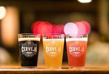 Foto de Festival Brasileiro da Cerveja encerra com resultados positivos