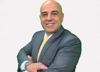 Leonardo Pantaleão Divulgação