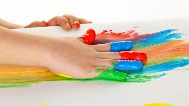 Foto de Como estimular crianças autistas no isolamento em casa