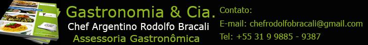 YPF Brasil realiza live sobre tecnologia e qualidade