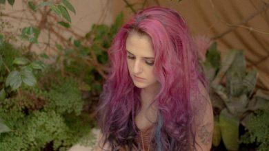 Foto de Janelas Imprevisíveis é o novo clipe da cantora Flavia K