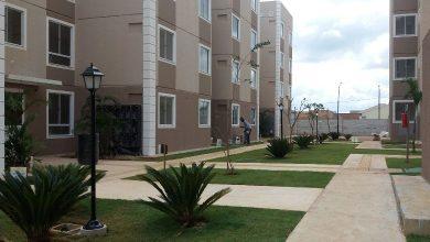 Foto de Medidas adotadas pelo Governo facilitam compra da primeira casa