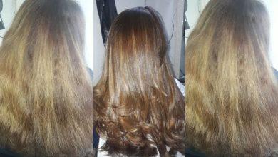 Foto de Dicas para cuidar dos cabelos em casa na quarentena