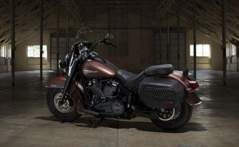 Dicas para conservar a motocicleta durante a quarentena