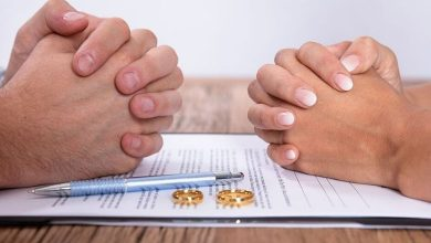 Foto de Especialista estima aumento de divórcios pós quarentena