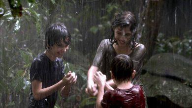 Foto de Cine Arte indica filmes brasileiros para assistir em casa