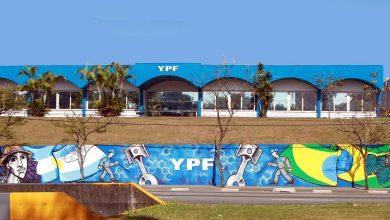 Foto de YPF Brasil realiza live sobre tecnologia e qualidade