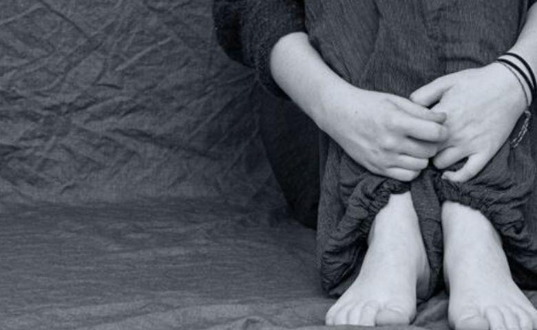 Isolamento social pode causar transtornos psicológicos Foto: Divulgação