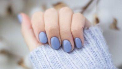 Foto de Unhas e mãos no isolamento social, reforce os cuidados