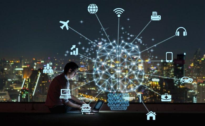 Qual será o impacto da inadimplência nas telecomunicações