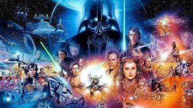 Foto de Quatro de Maio os fãs celebraram o dia de Star Wars