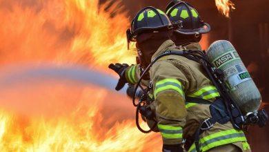 Foto de Dicas para evitar incêndios em casa durante a quarentena