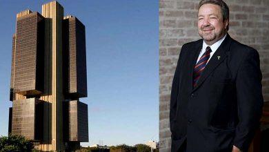 Foto de Banco Central divulga as diretrizes do PIX