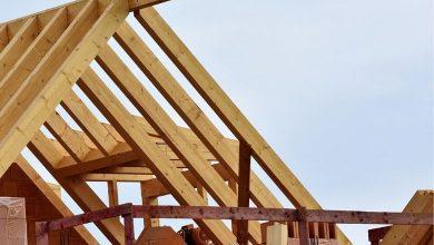 Foto de Dicas Para Economizar Dinheiro ao Construir um Telhado